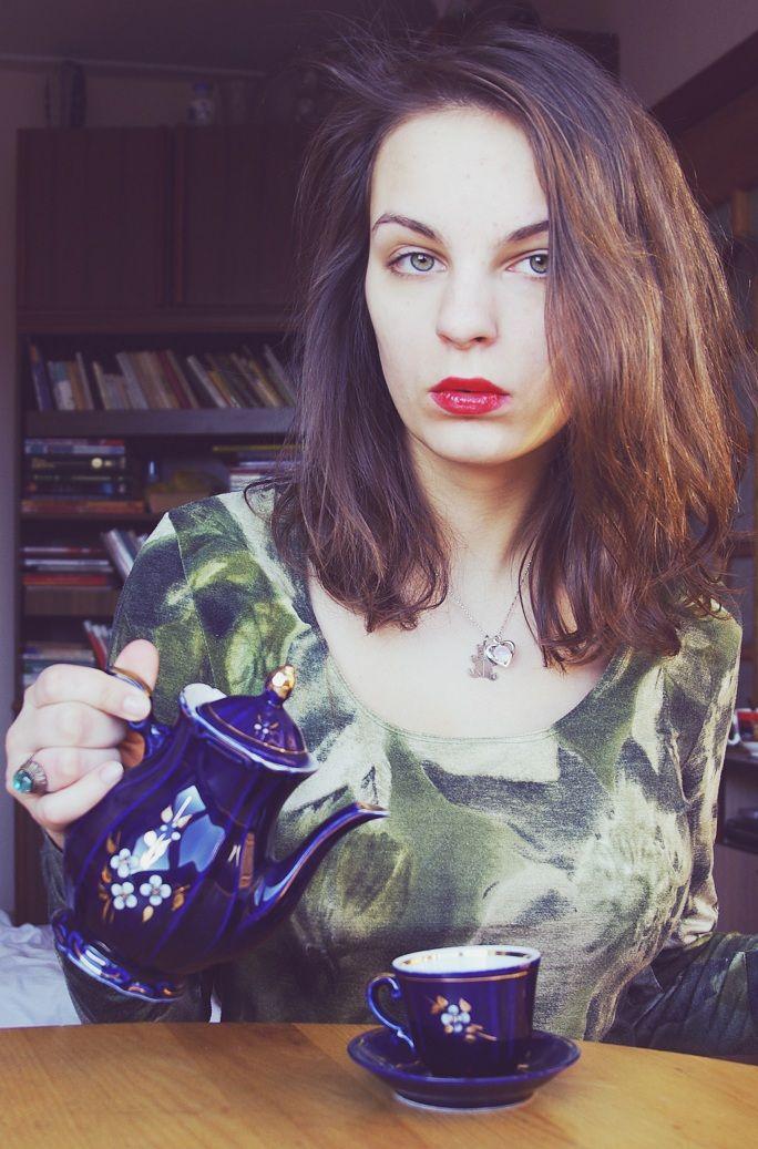ugi girl female portrait fashion