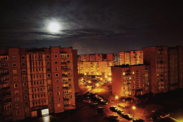 ugi dark night mogiliovas