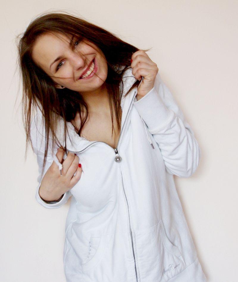 ugi girl female cute