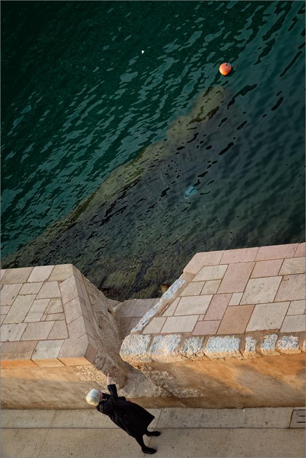 Marseille, November 2013