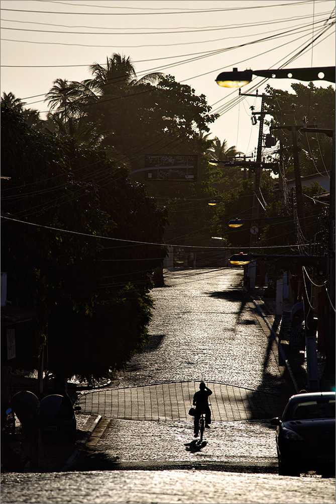 Taiba, August 2016