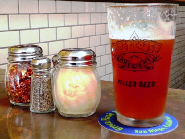 Killer Beer