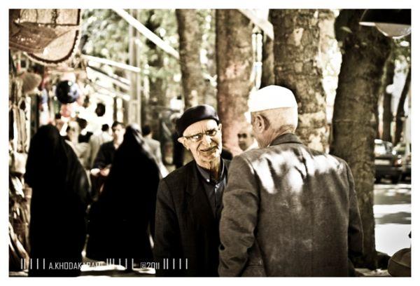 what'sup? calture bushehr iran mashhad torghabe