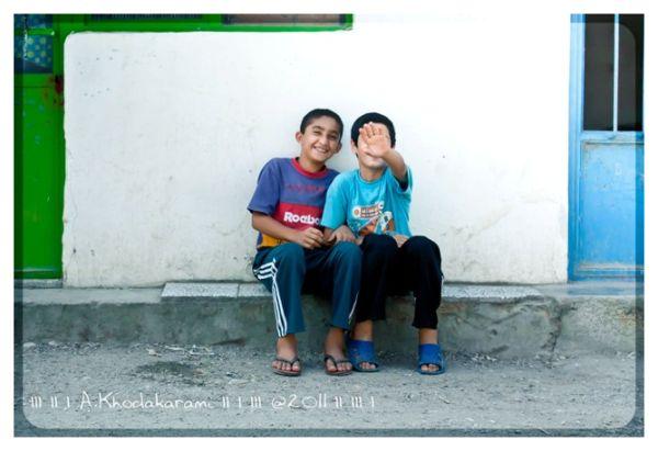 friends bushehr iran noshahr