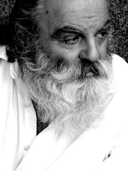 Persian Hemingway