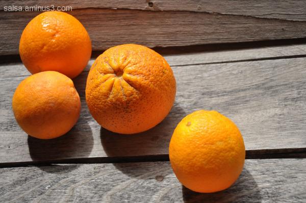Orange graph-2