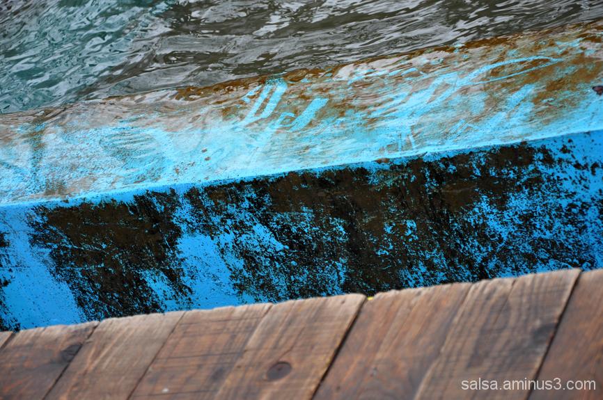 Turquoise -2