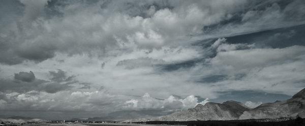 Mahan Kerman