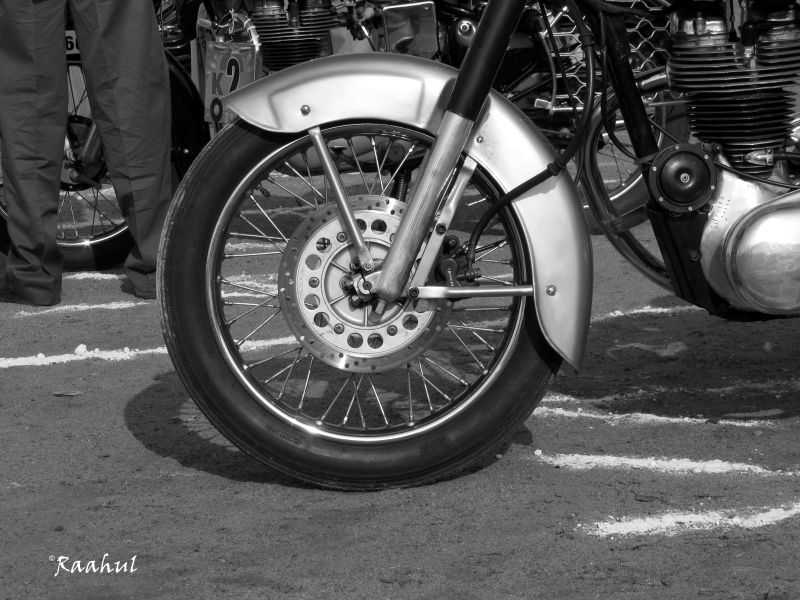 vintage, spoke wheel, vintage car rally , nagpur
