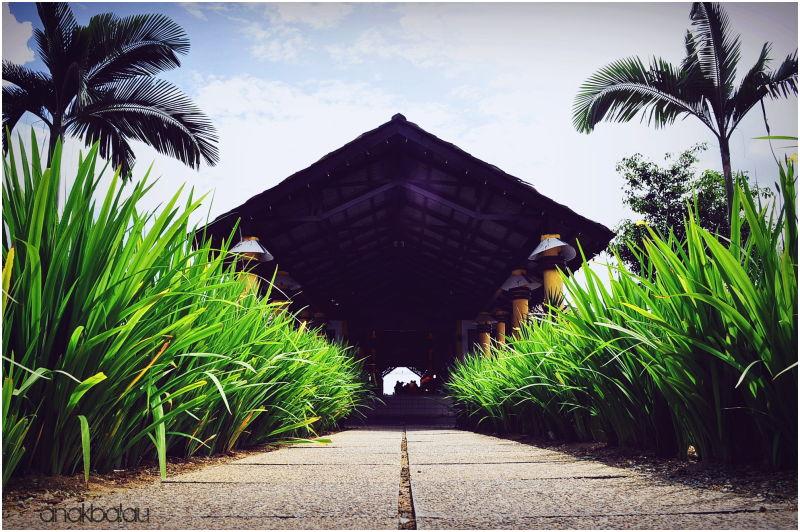 Tanjung Manis