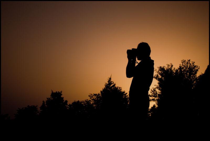 mr photograph
