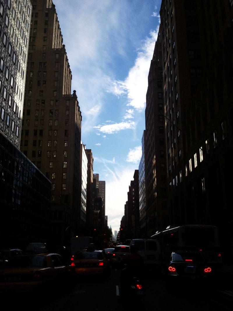 NYC newyork new york city