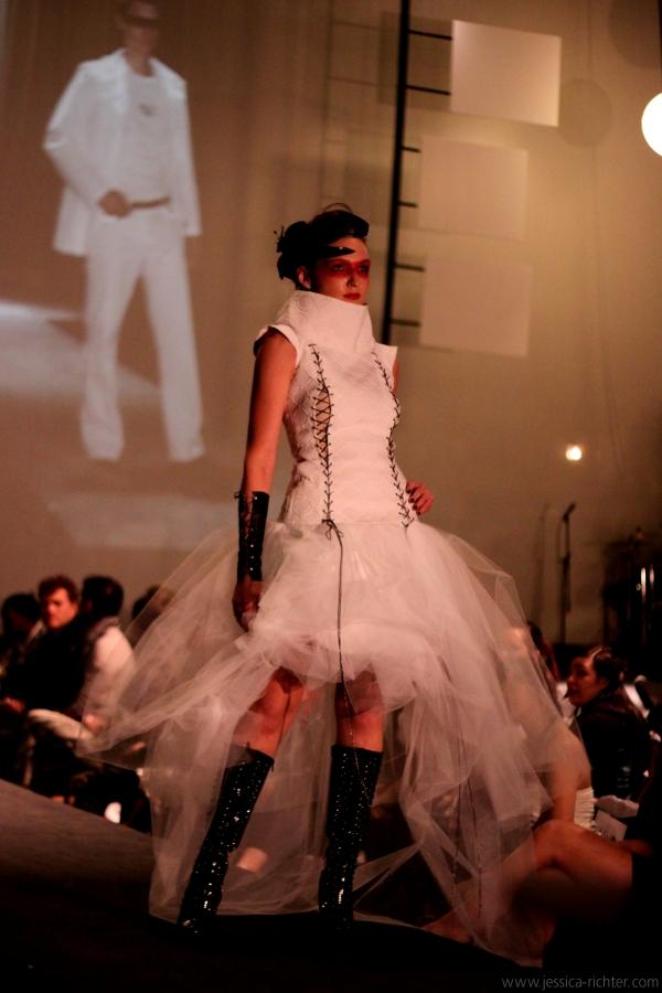 Seattle Fashion