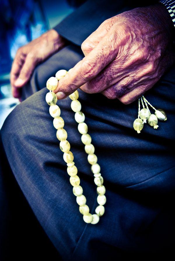 religion,islam,sharjah,faith,beads,rosary,prayer