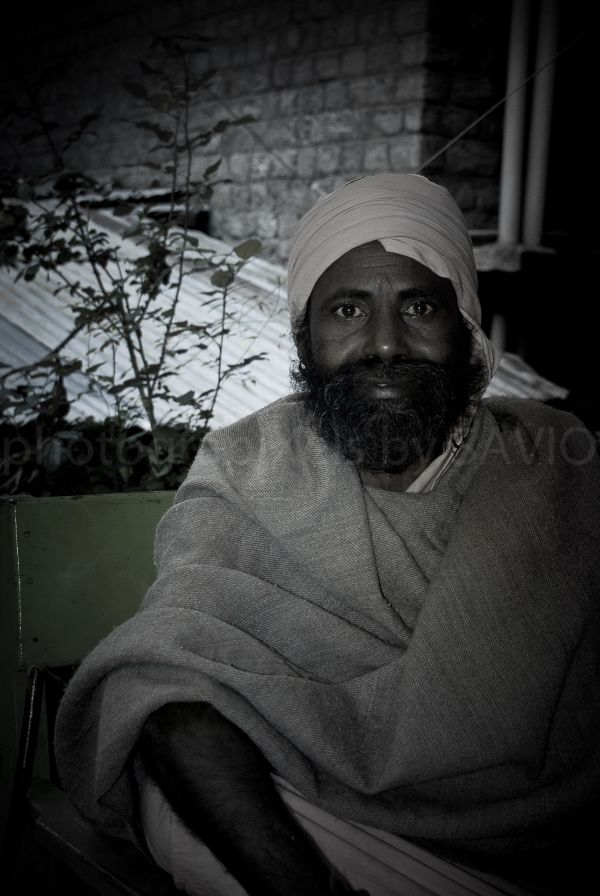 sadhu,hermit,sage,priest,beard,religion,baba,himac