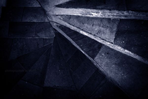 steps, stairs,marble,spiral