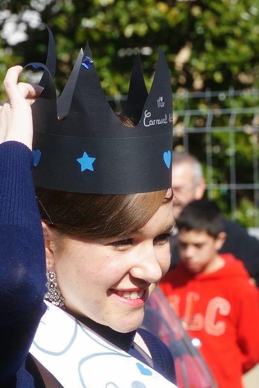 Miss Carnaval