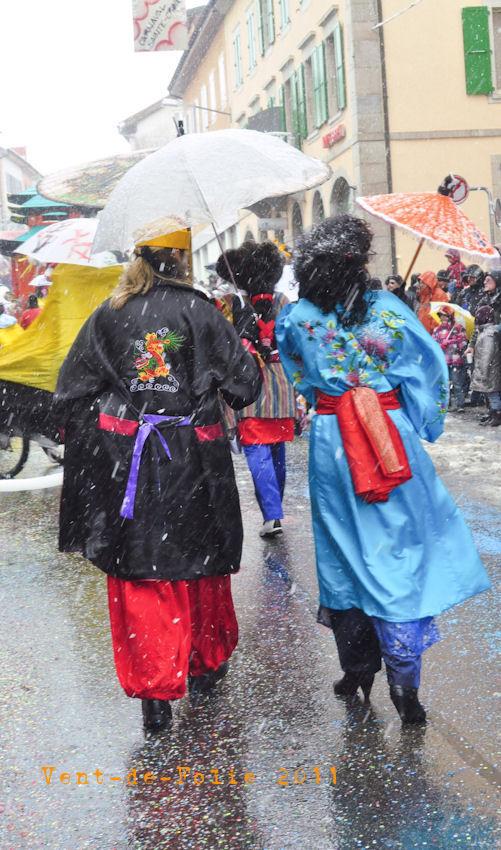 Carnaval!!!