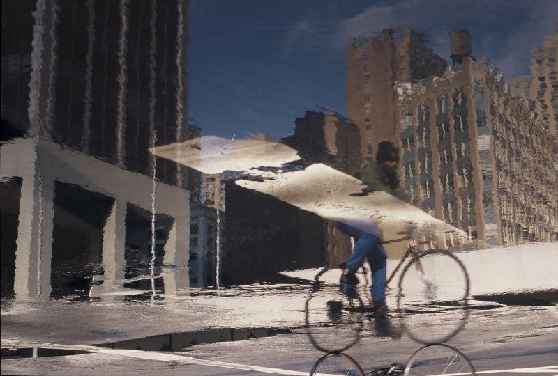 NY reflection 09