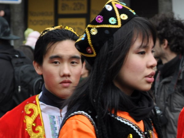 Nouvel an Chinois 6