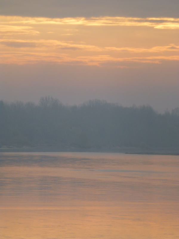 La Loire . 3