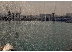 Le port .