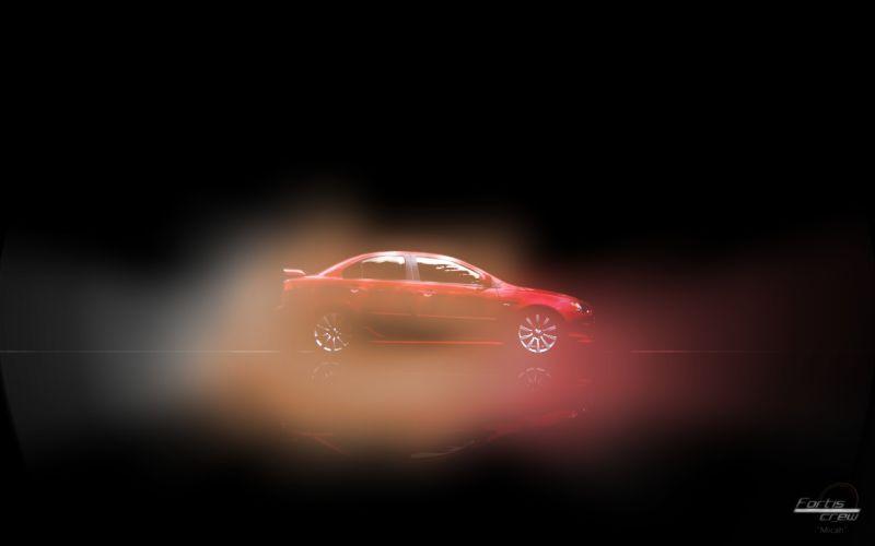 Meine Auto
