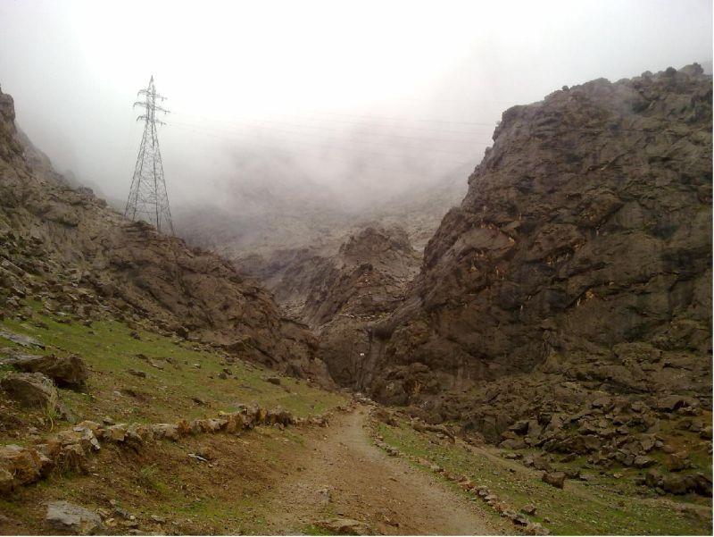 park-e-koohestan