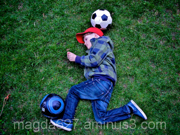ball, outdoor, anteketborka.blogspot.com