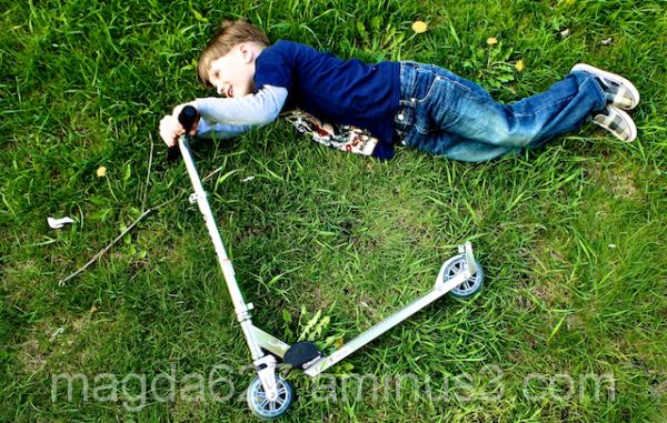 anteketborka.blogspot.com, fly#2