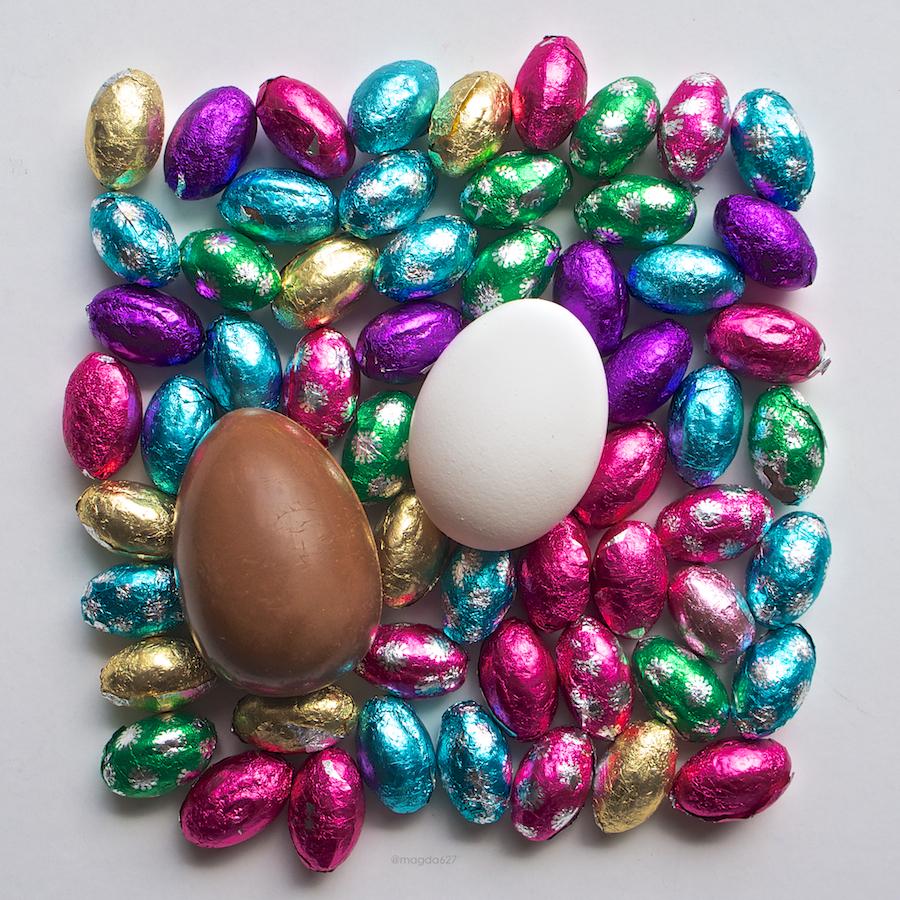 anteketborka.blogspot.com, chocolate