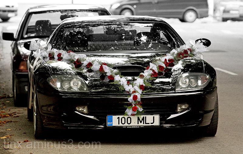 100 MLJ