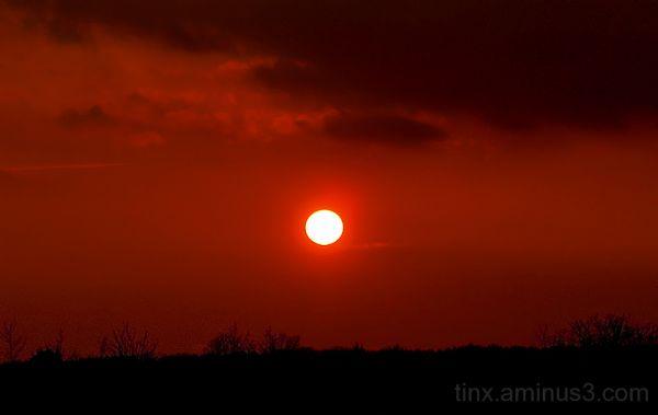 Päike, The Sun