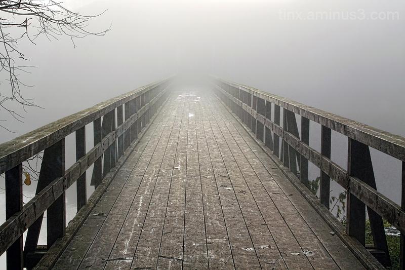 Udu, Fog
