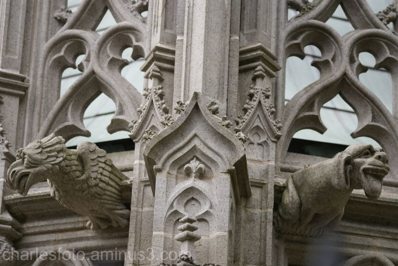 St. John's Cathedral, 's-Hertogenbosch