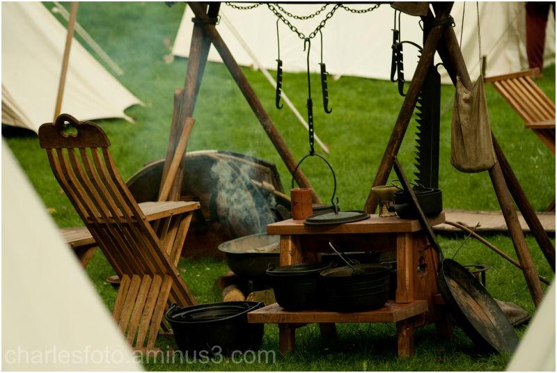 Gebroeders van Limburg Festival