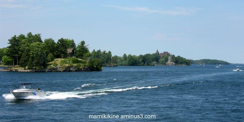 Milles-Iles, thousand islands-5