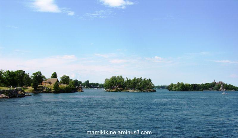 Milles-Iles, thousand islands-6