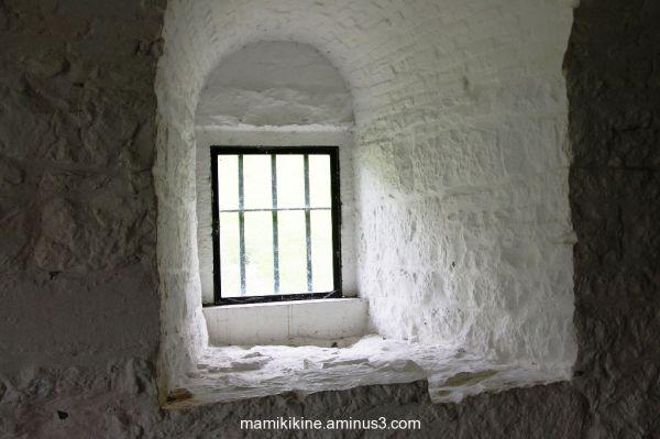 Fenêtre, Window
