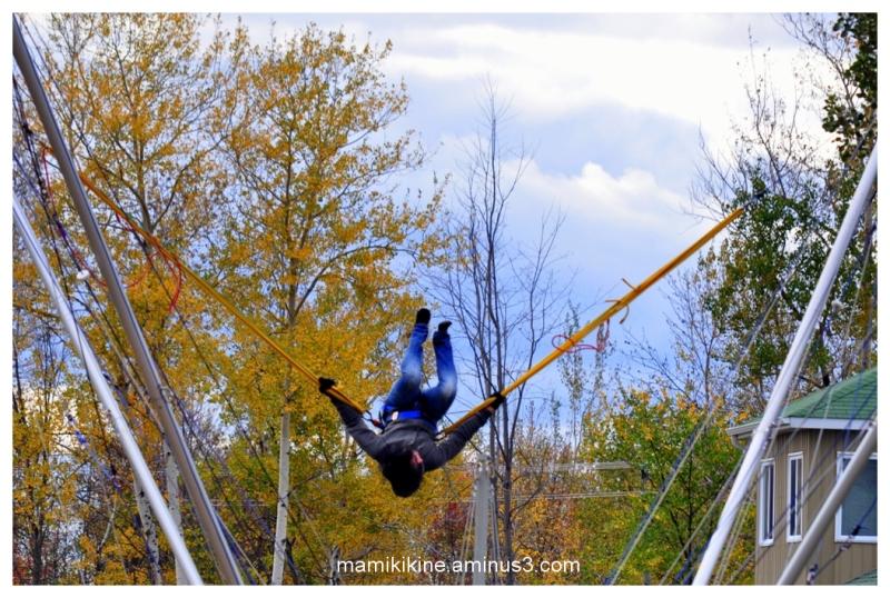 Acrobate, acrobat