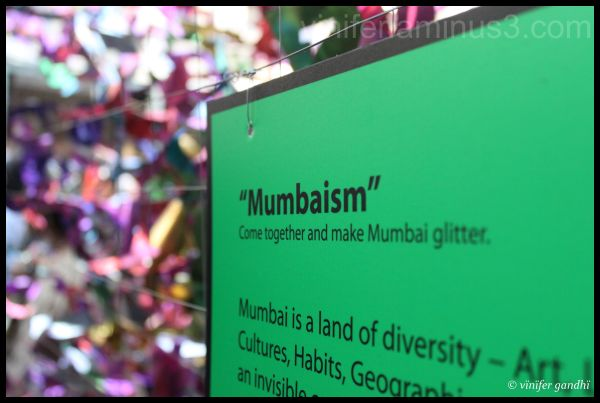 Mumbai-ism