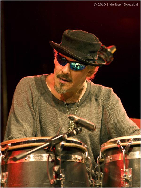 Getxo Jazz 2010