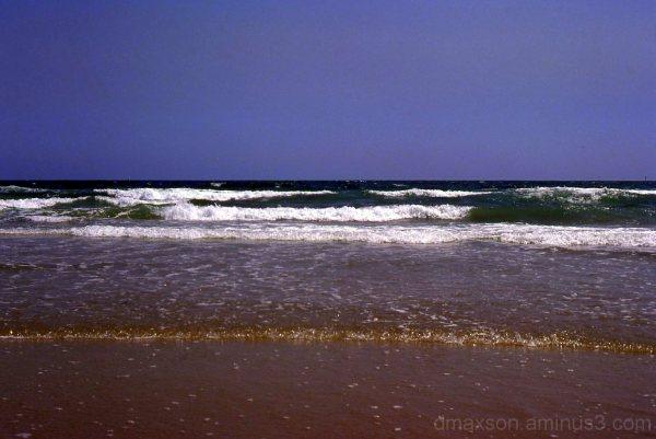 Wave set