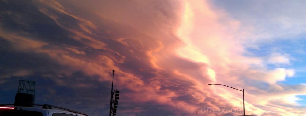 MMM Clouds 4
