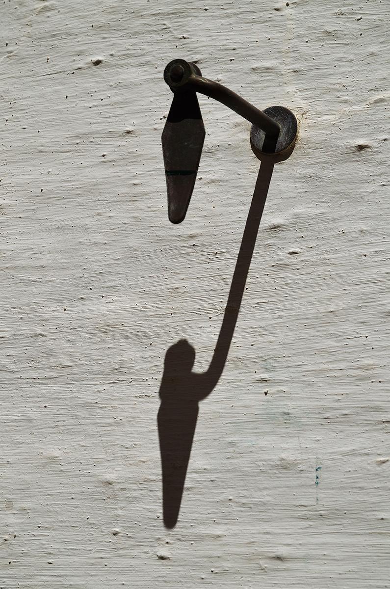 Sombra. Shade