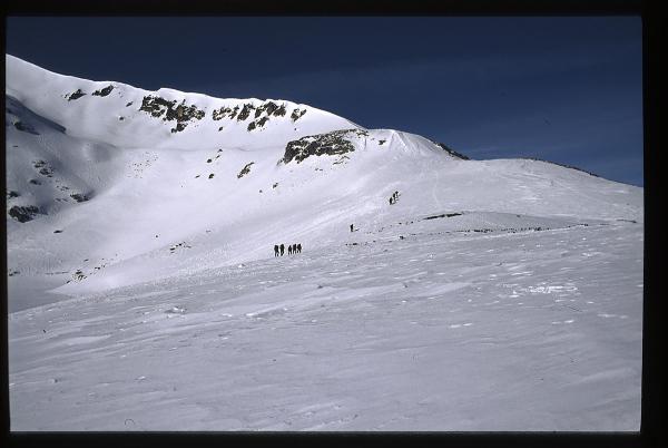 Invierno. Winter #2