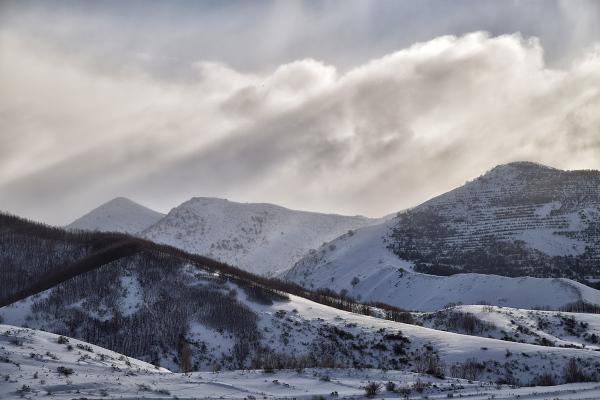 Invierno. Winter #5