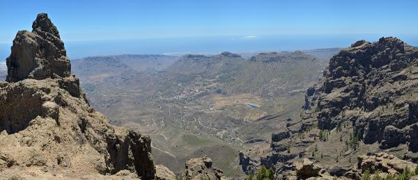 Gran Canaria #4