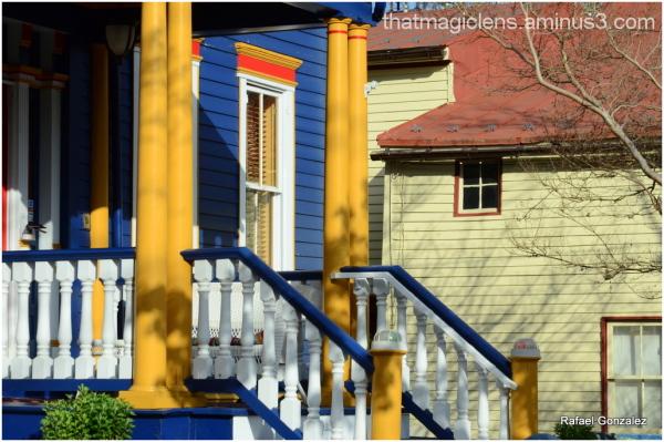 Anapolis Home
