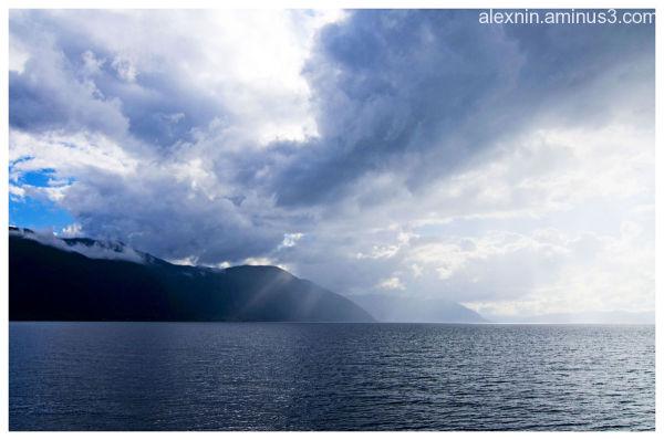 Fiords #2